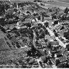 Drabenderhöhe Postkarten von 1939