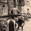 Drabenderhöhe - Schmiede Fritz Nohl