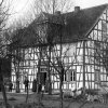 Brächen - Gasthof Stölting vor 1914