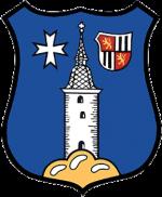 {{:ort:wappen.png?150 Wappen der Gemeinde Drabenderhöhe