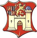 Wappen der Gemeinde Wiehl